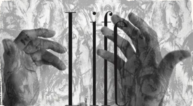 """Recenzia CD: Valér Miko trio a vyznanie """"životu"""""""