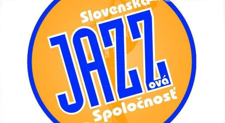 Výzva Slovenskej jazzovej spoločnosti na dodanie návrhov pre edičný plán CD Hudobného fondu pre rok 2020