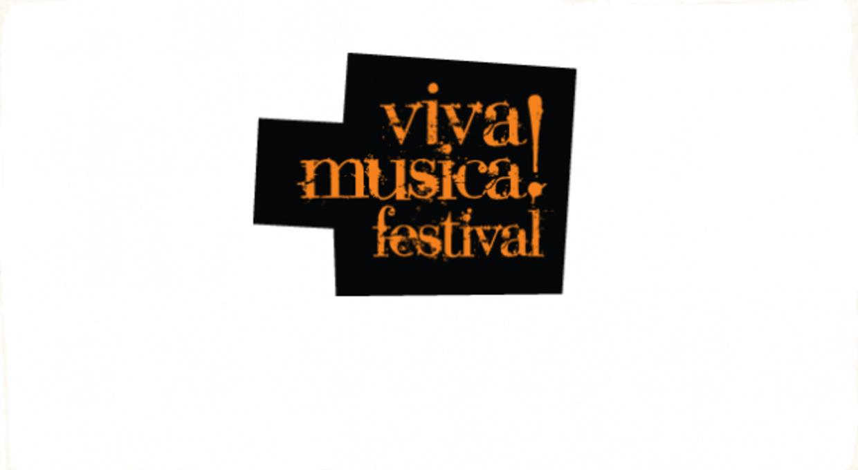 Viva Musica! festival opäť s lákavým programom
