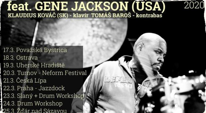 Ondřej Štveráček sa v marci predstaví na koncertnej šnúre so svojim kvartetom. V pražskom Jazz Docku sa uskutoční aj krst nového CD
