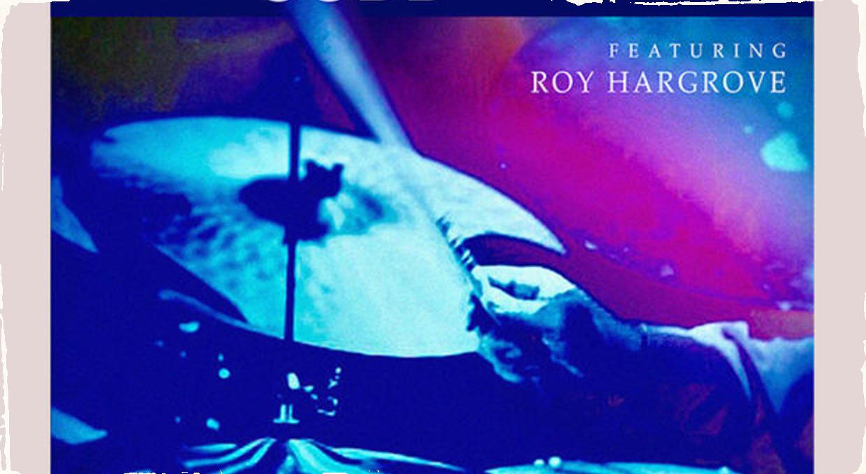 Roy Hargrove v spomienkach: Jimmy Cobb vydal album Remembering U, venovaný zosnulému trubkárovi