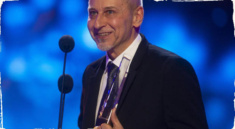 Ocenenia Krištáľové krídlo za rok 2019 boli rozdané: v kategórií hudba ho získal Juraj Griglák