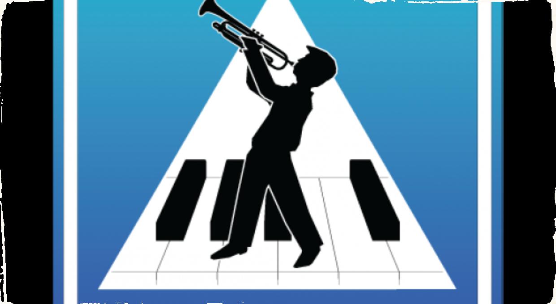 Toto leto bude celý Liptov žiť jazzom!