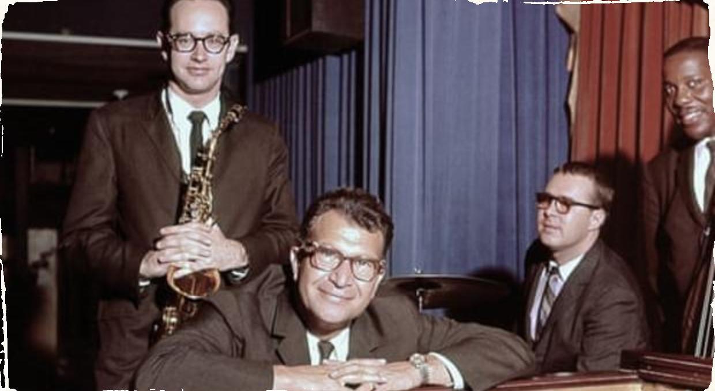 """Legendárna skladba """"Take Five"""" pôvodne znela úplne inak: Nahrávky zo skúšok vraj pripomínajú zvuk zlej študentskej kapely"""