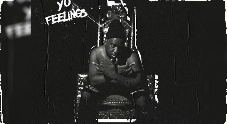 """Nový Glasperov album s kontroverzným názvom: """"F--- Yo Feelings"""" spája jazz a hip-hop"""