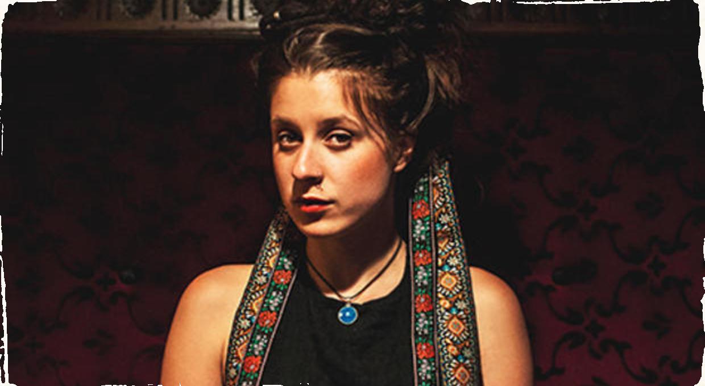 Sisa Fehérová a Cha bud: Skladba Holúbky spojili košických hudobníkov proti extrémizmu