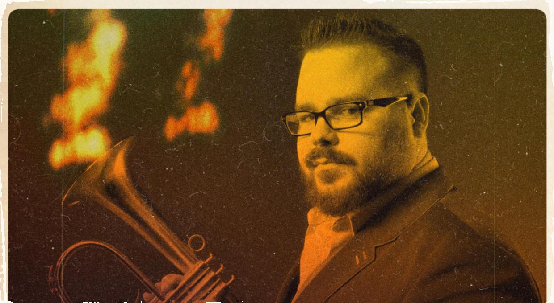 Lukáš Oravec vyráža tento mesiac na koncertné turné: Svoje kvarteto predstaví v Mexiku