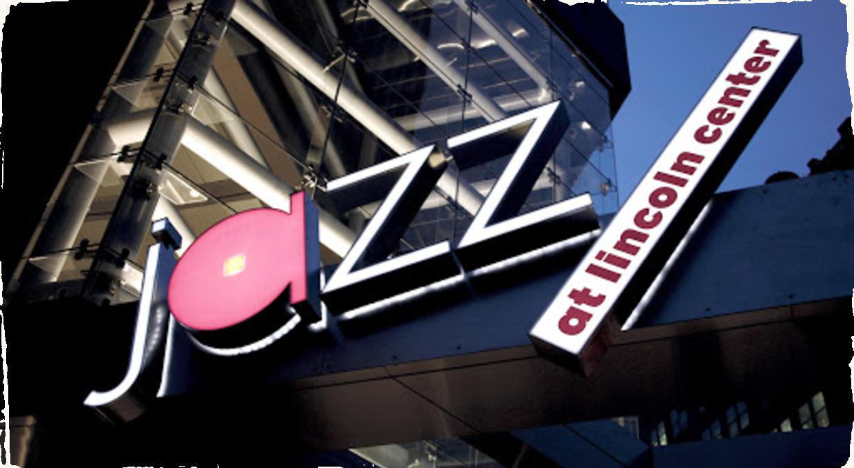 Jazz at Lincoln Center otvára svoje archívy. Organizácia ponúka voľný prístup ku svojim záznamom aj novému obsahu