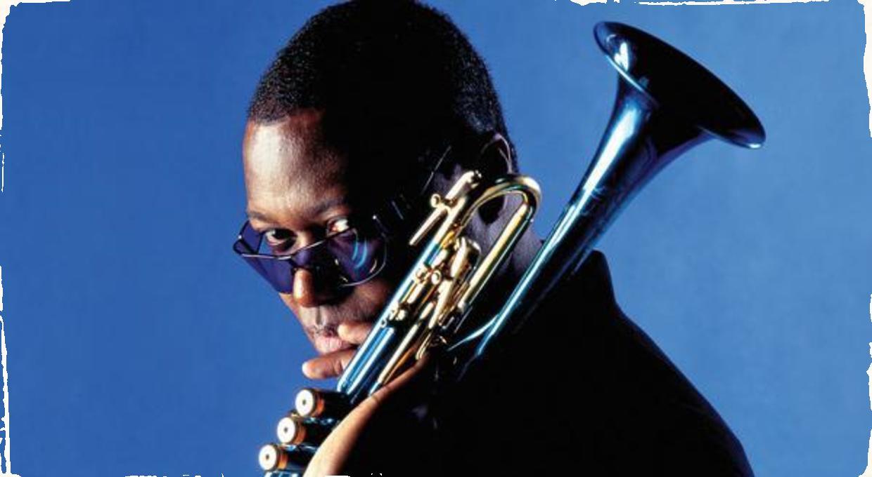 R.I.P. Wallace Roney, Mike Longo... Pandémia nás oberá o legendárnych jazzmanov