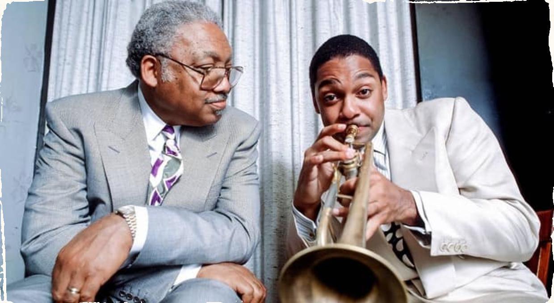 Ďalšie odchody do jazzového neba. Nezahrajú nám už ani Ellis Marsalis a Bucky Pizzarelli