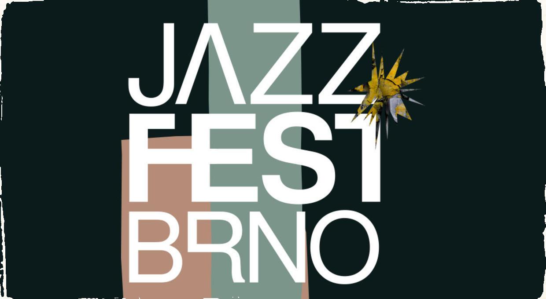 JazzFestBrno presúva kompletný program tohto ročníka. Poznáme už prvé náhradné termíny