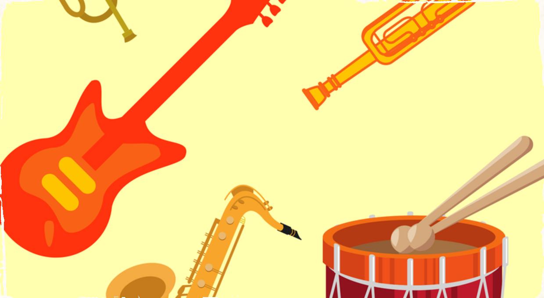 Jazz v čase korony: čo robia hudobníci okrem cvičenia?