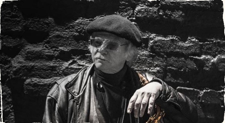 Tento svet navždy opustil ďalší majster altového saxofónu: Richie Cole sa dožil 72 rokov