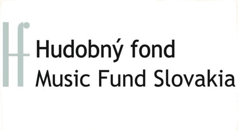 Hudobný fond tento rok podporí vydanie piatich jazzových albumov. Pred pár dňami zverejnil svoj edičný plán