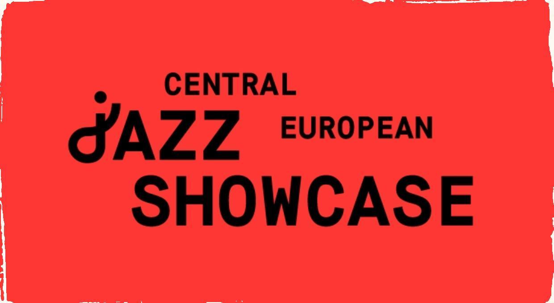 Central European Jazz Showcase: usporiadatelia festivalu JazzFestBrno chystajú prvý jazzový showcase festival v Česku