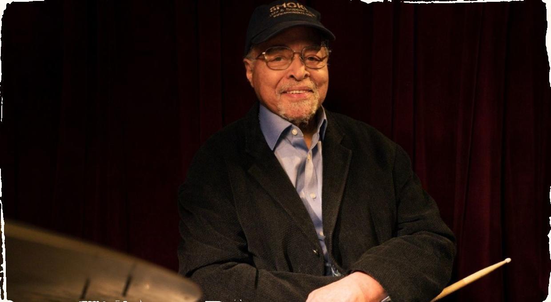 Ďalšia strata vo svete jazzu: vo veku 91 rokov nás navždy opustil jedinečný Jimmy Cobb