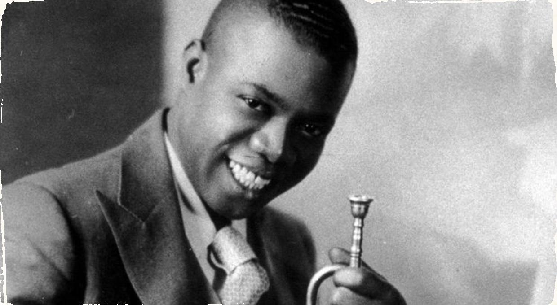 Zamyslenie: čo by sa stalo s jazzom, keby Louis Armstrong zomrel počas poslednej veľkej pandémie?