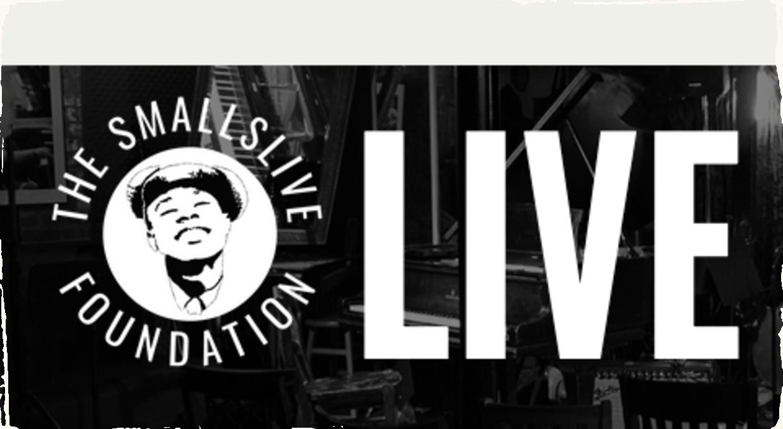 Bez príjmu sú aj jazzmani svetového kalibru. Smalls Jazz Club ich bude prezentovať cez livestreamy a prosí o finančné dary.