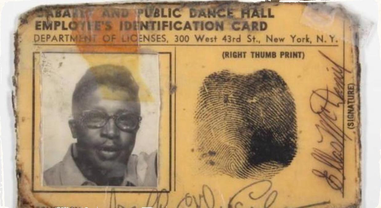 """Christian McBride v relácií """"Jazz Night In America"""": Ako bolo newyorským jazzovým hudobníkom odobraté pracovné právo."""