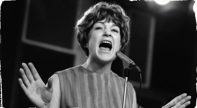 Opustila nás posledná speváčka legendárneho vokálneho tria. Annie Ross zomrela vo veku 89 rokov
