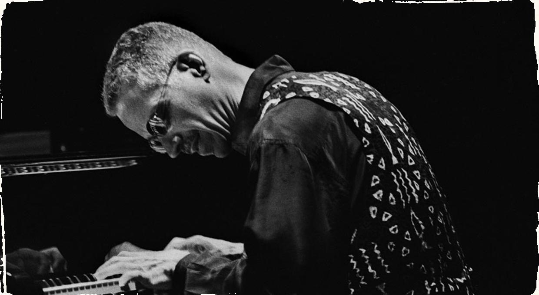 Klavirista Keith Jarrett vydáva nový album. V októbri vyjde jeho ďalší sólový počin