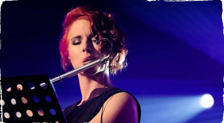 "Sisa Michalidesová krstí album ""Colours of Solitude''. V Klube pod lampou odohrá koncert s hviezdnou zostavou hudobníkov."