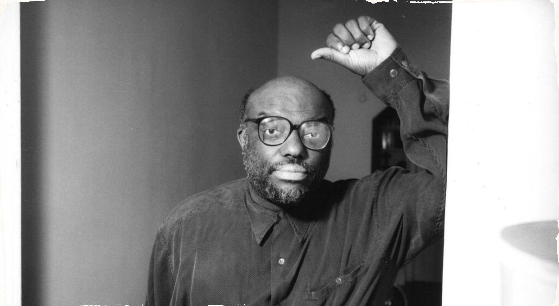 Zomrel významný jazzový kritik. Stanley Crouch sa dožil 74 rokov
