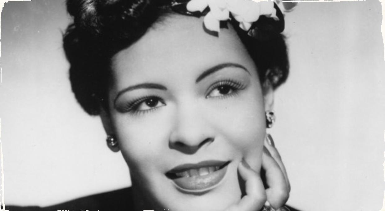 """Nový dokumentárny film o speváčke Billie Holiday: """"Billie"""" sa má na verejnosti objaviť 13. novembra"""
