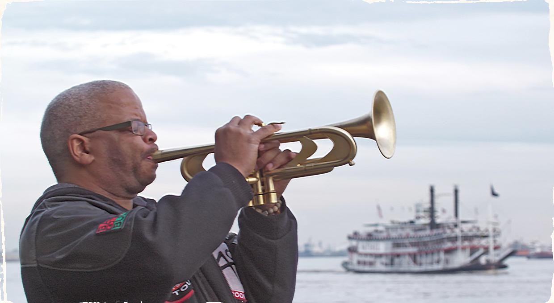 V bratislavskom kine Lumiere uvidíte film o jazze. New Orleans: Mesto hudby si budeme môcť pozrieť koncom októbra