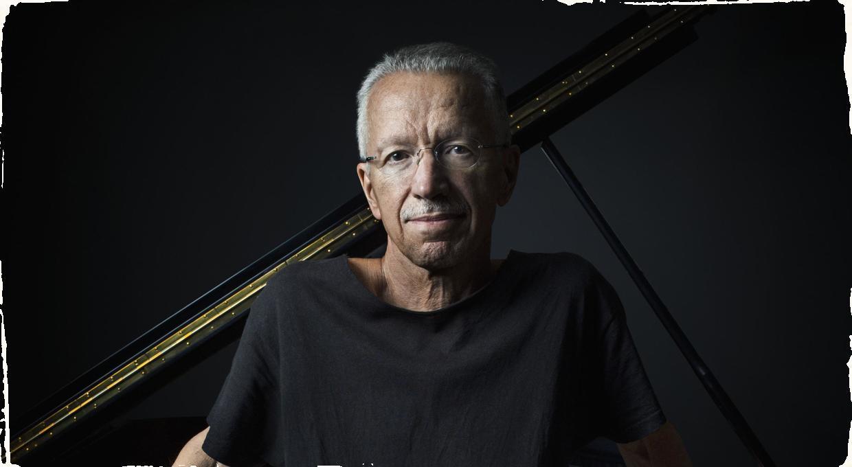 Budúcnosť kariéry klavírneho mága je ohrozená. Keith Jarrett zverejnil svoje zdravotné problémy