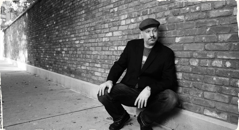 Popredný hráč na Hammond organ Brian Charette čoskoro vydá sólový elektronický album