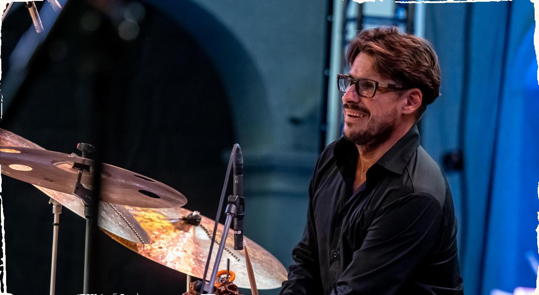 Rozhovor s Martinom Valihorom: pre Bratislavu je dôležité mať svoje Rádio Jazz