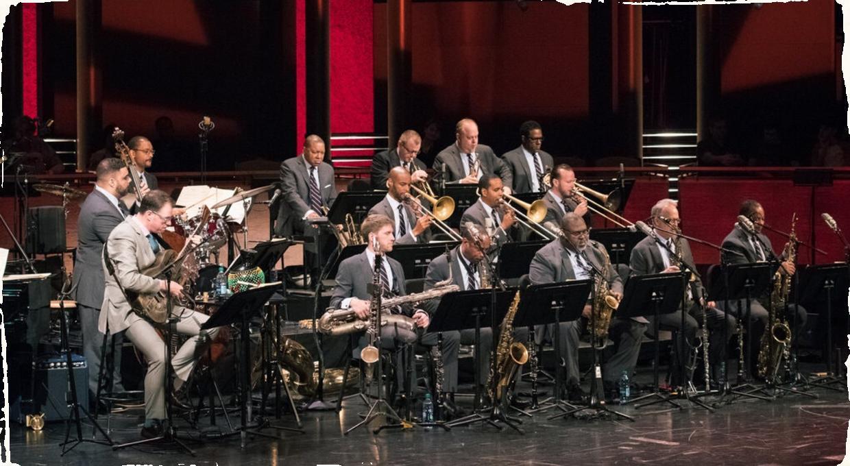 Jazz At Lincoln Center začína novú online koncertnú sezónu. Sústrediť sa budú na úlohu hudby pri sociálnej spravodlivosti