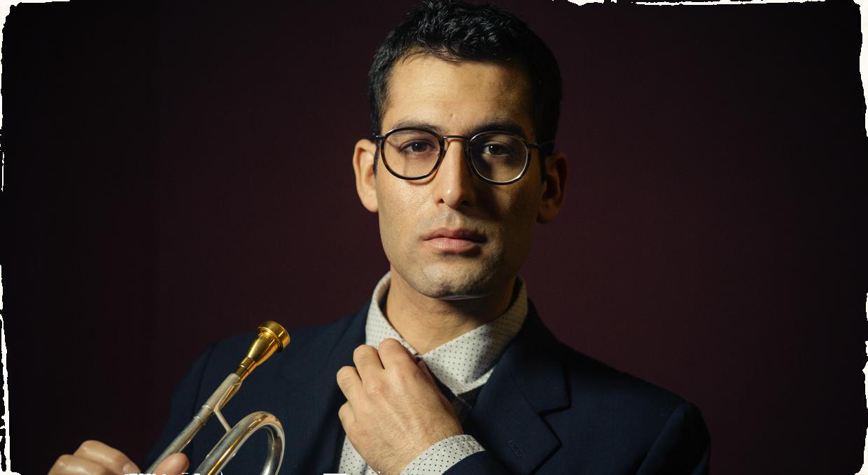Sú známe výsledky LetterOne Rising Stars Jazz Award 2020/21. Ocenenia získal izraelský trubkár Itamar Borochov a americký saxofonista Immanuel Wilkins