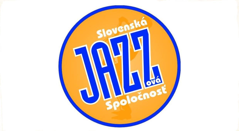 Slovenská jazzová spoločnosť vyzýva na dodanie návrhov pre edičný plán CD Hudobného fondu pre rok 2021