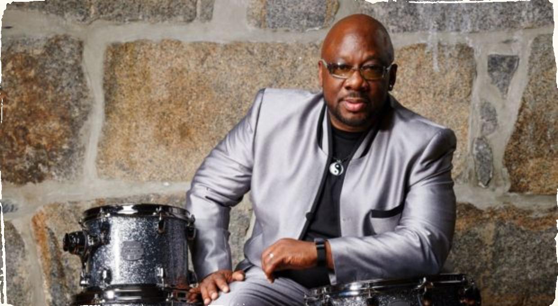 Odišla bubenícka hviezda moderného jazzu: Ralph Peterson jr. sa dožil 58 rokov