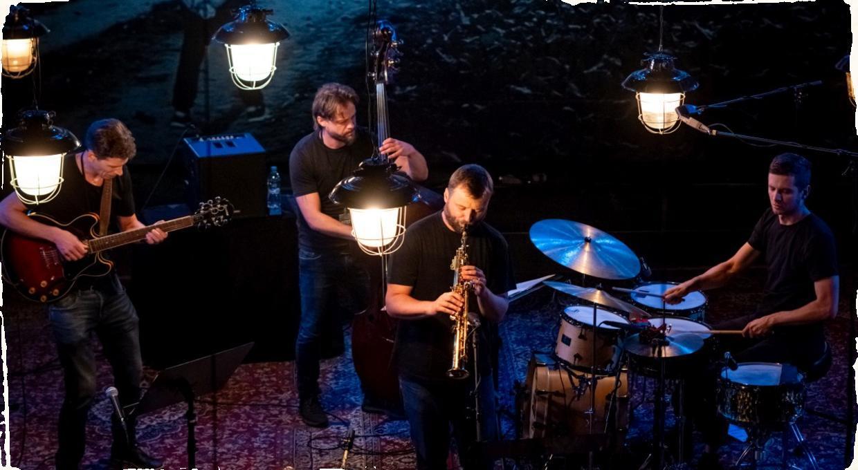JazzFestBrno mieri na televízne obrazovky. ČT art prinesie koncerty známych mien ako Ondřej Pivec, Robert Balzar a Dan Bárta či Cotatcha Orchestra a Lenka Dusilová