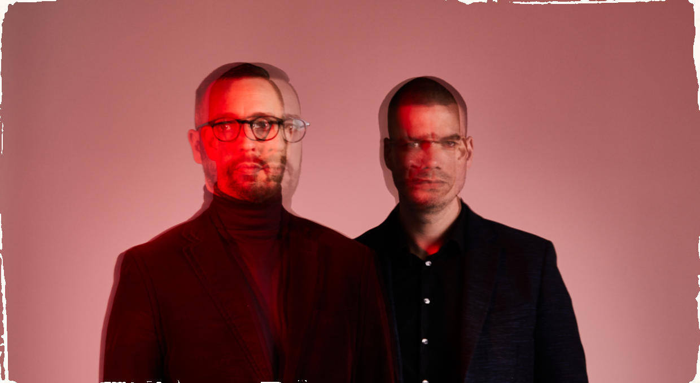 Slovenský jazz do celej Európy: Altar Quintet odohrá špeciálny online koncert
