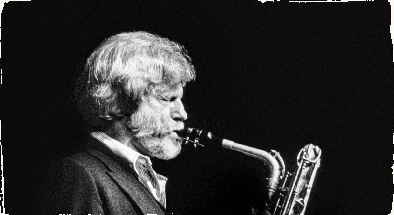 Nová jazzová súťaž: prvý ročník projektu na počesť Gerryho Mulligana sa blíži k svojmu záveru