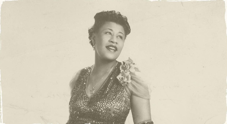 First Lady of Song, Queen of Jazz alebo Lady Ella. Aj takto oslovovali snáď najpopulárnejšiu americkú speváčku Ellu Fitzgerald, ktorá by v týchto dňoch oslavovala 104 rokov.