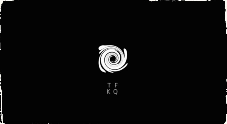 Tibor Feledi Kairos Quintet prichádza s novým videoklipom STROMY. Príde aj nový album?