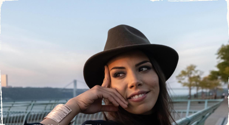 Saxofonistka Melissa Aldana podpísala zmluvu s vydavateľstvom Blue Note. Začiatkom roka 2022 vydá pod jeho hlavičkou prvý album