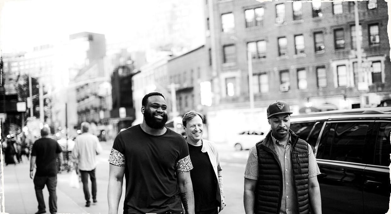 Saxofonista Chris Potter vydáva pokračovanie albumu z roku 2019: CD Sunrise Reprise je dostupné aj v LP verzii