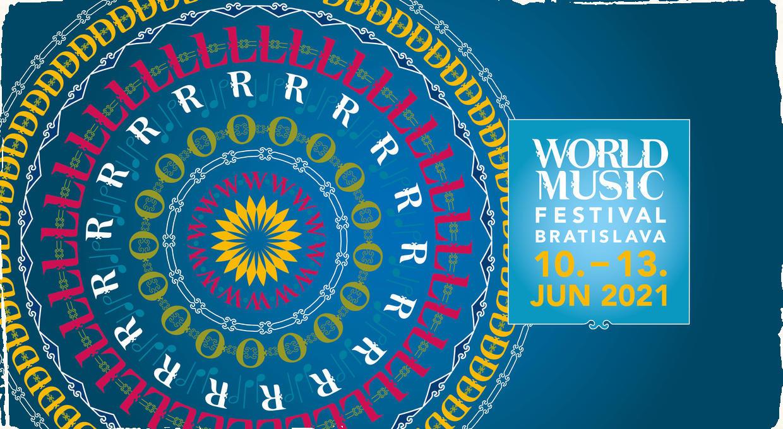 World Music Festival Bratislava predstaví ďalšiu exotickú hudbu, medzinárodné hviezdy aj tanečné predstavenie