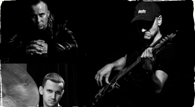 Juraj Griglák & Company vyráža na miniturné: Nenechajte si ujsť jeden z koncertov