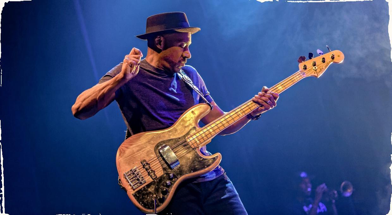 JazzFestBrno pridáva dalšie koncerty: Marcus Miller, Dave Weckl a špeciálny festival vo festivale k oslave svojich 20 rokov