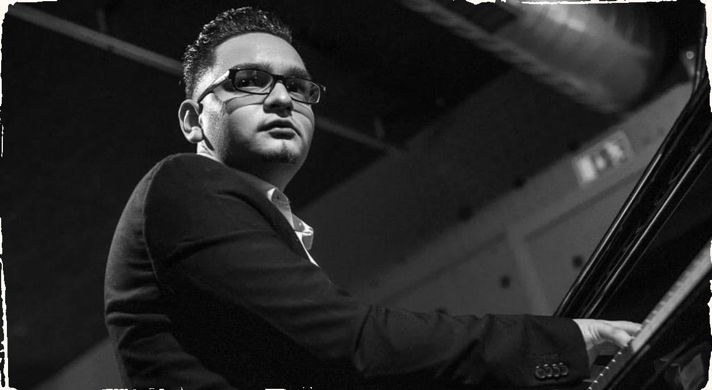 Rakúske kultúrne fórum: trio klaviristu Alana Bartuša predstaví autorské kompozície z pripravovaného albumu