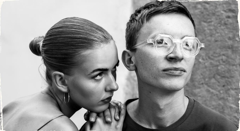 LASH&GREY zverejňujú prvý singel z očakávaného druhého albumu