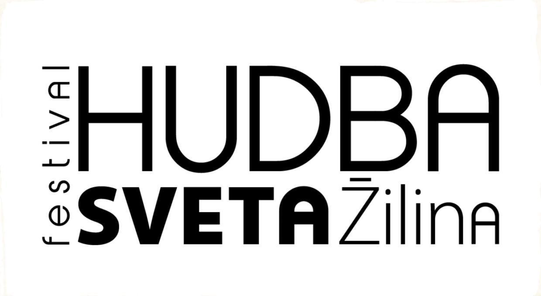 V Žiline bude znieť hudba world music konečne naživo!  Prichádza festival HUDBA SVETA ŽILINA