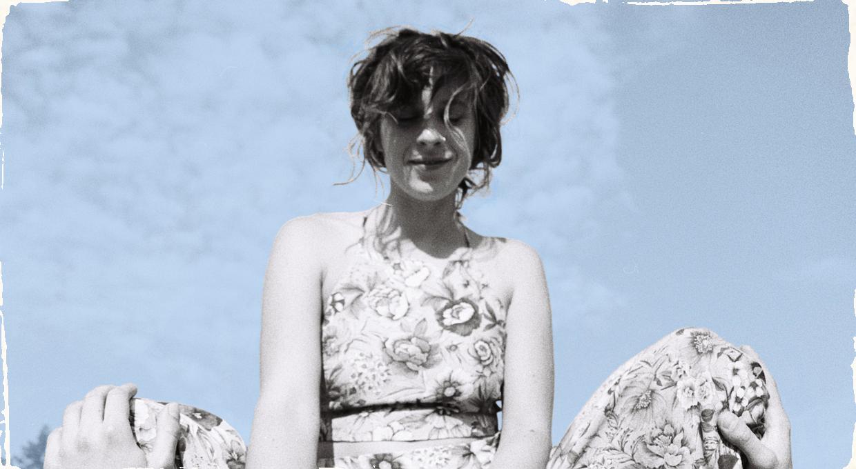 Sisa Fehér vydáva album KHI s pôsobivými jazzovými kompozíciami